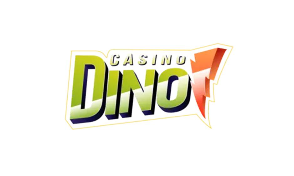Онлайн казино Dino – азартные игры на гривны