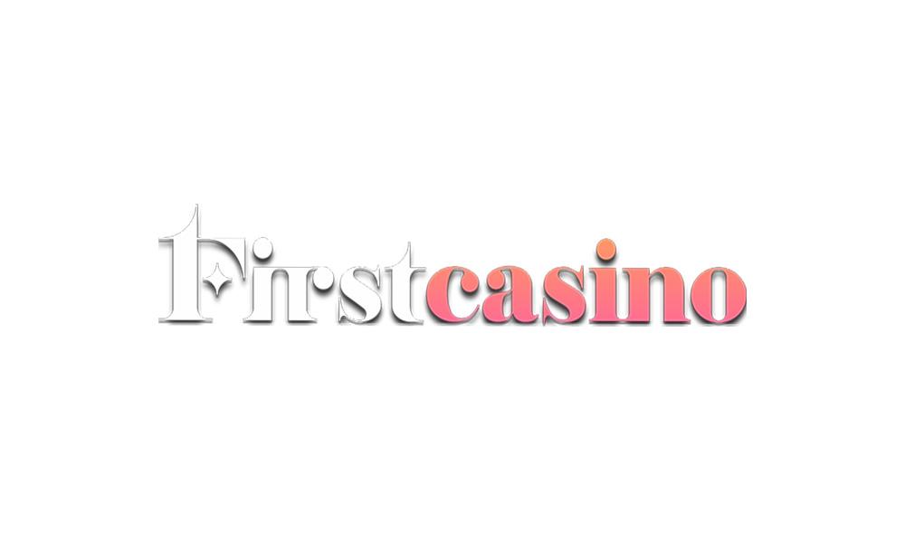 Онлайн казино First – легальное украинское казино