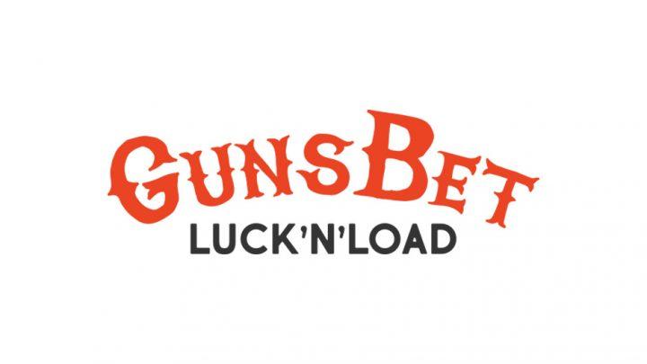 Онлайн казино Gunsbet