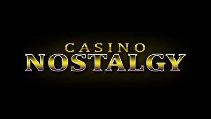 Онлайн казино Ностальгия – игровые автоматы и другие азартные развлечения для настоящих ценителей